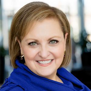 Kathryn Gilliam, RDH, BA, FAAOSH - Hygiene Coach